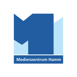 Logo Medienzentrum Hamm