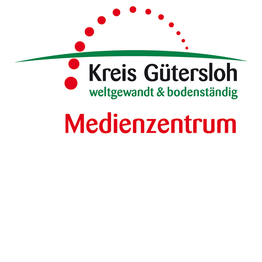 Logo Medienzentrum Gütersloh
